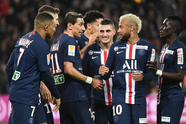 gettyimages-PSG-ASSE-CDL
