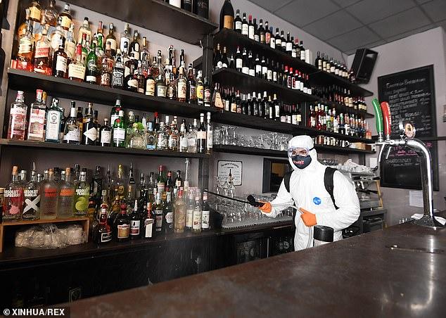 Déconfinement: les Français peuvent profiter du week-end... mais sous conditions