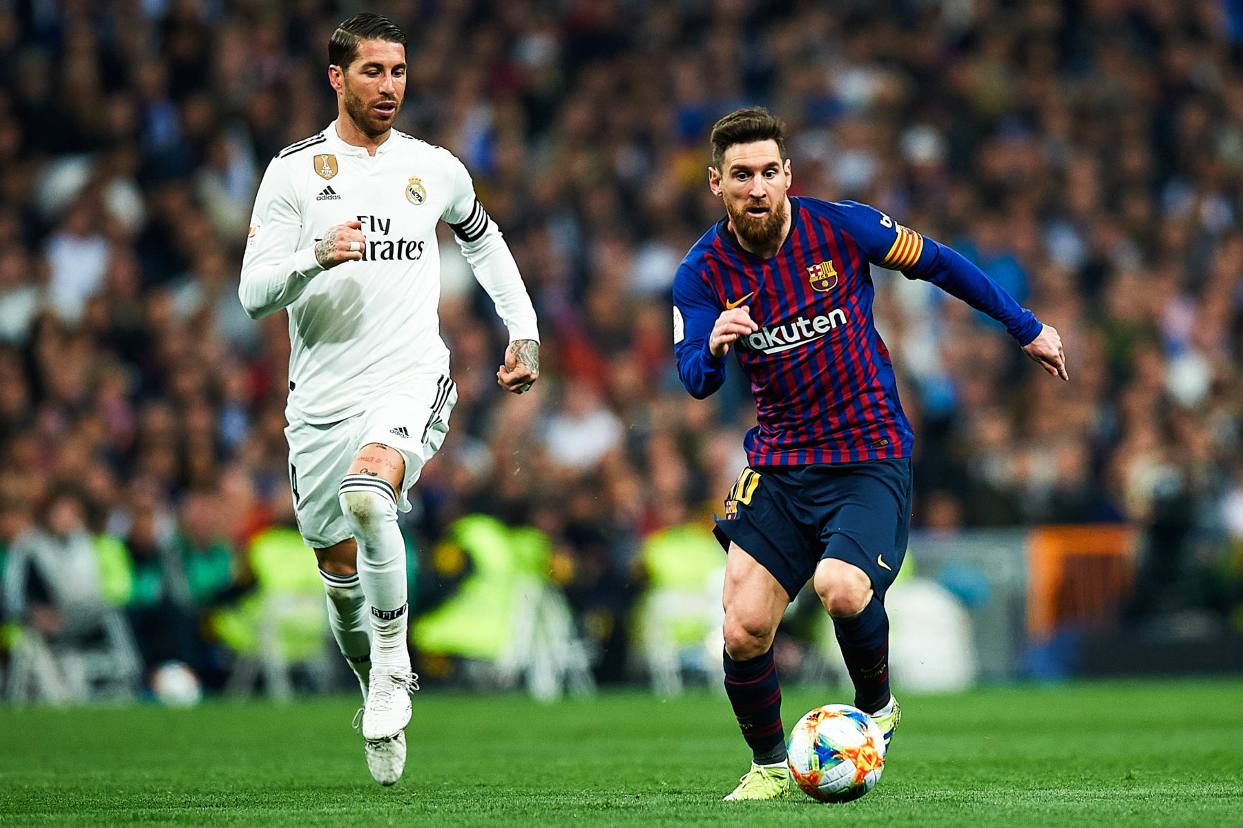 Lionel-Messi-Sergio-Ramos-Real-Madrid-FC-Barcelone-2019