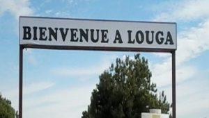 louga-ville