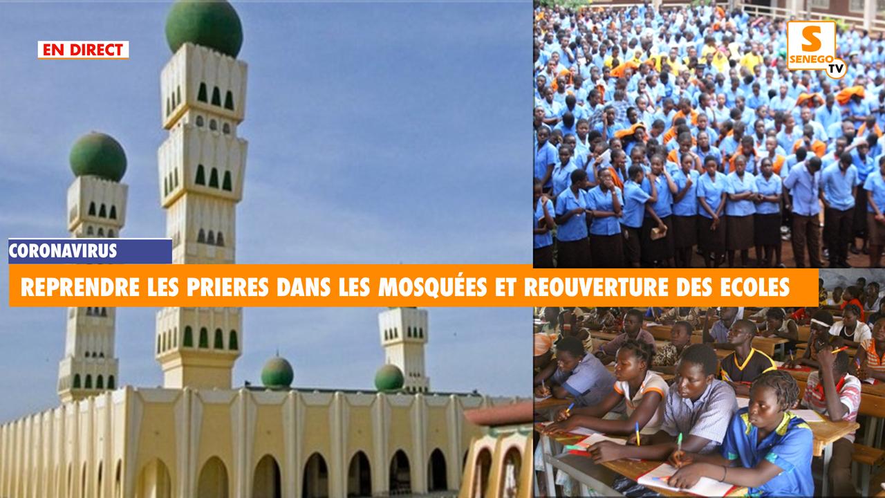 mosquée-ecoles