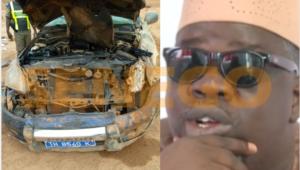 voiture ndoye bane