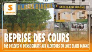 Blaise Diagne