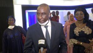 Mamadou-Talla-Ministre-