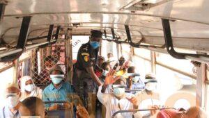 masque-coronavirus-transport (6)