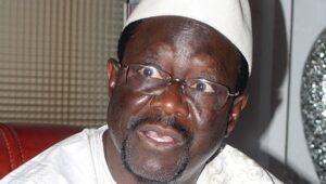mbaye-ndiaye-apr (1)