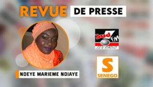 Ndèye Marème Ndiaye