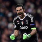 1547662 gianluigi buffon 150x150 - Serie A : Un nouveau record pour Gianluigi Buffon