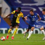 echfryhxsaus9dk 150x150 - PL: Battu par Chelsea, Watford et Ismaila Sarr au pied de la zone de relégation