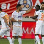 thumbs b c 6004db697fb747a8cb4a8d5a575d1038 150x150 - Alanyaspor: Papiss Demba Cissé inscrit son 20e but de la saison en Super Lig (vidéo)