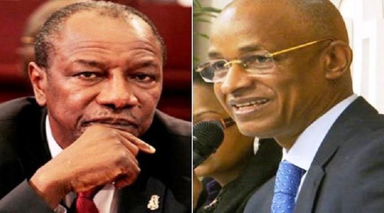 Présidentielle : 5 000 Guinéens résidents de Bissau privés de vote, faute de matériel