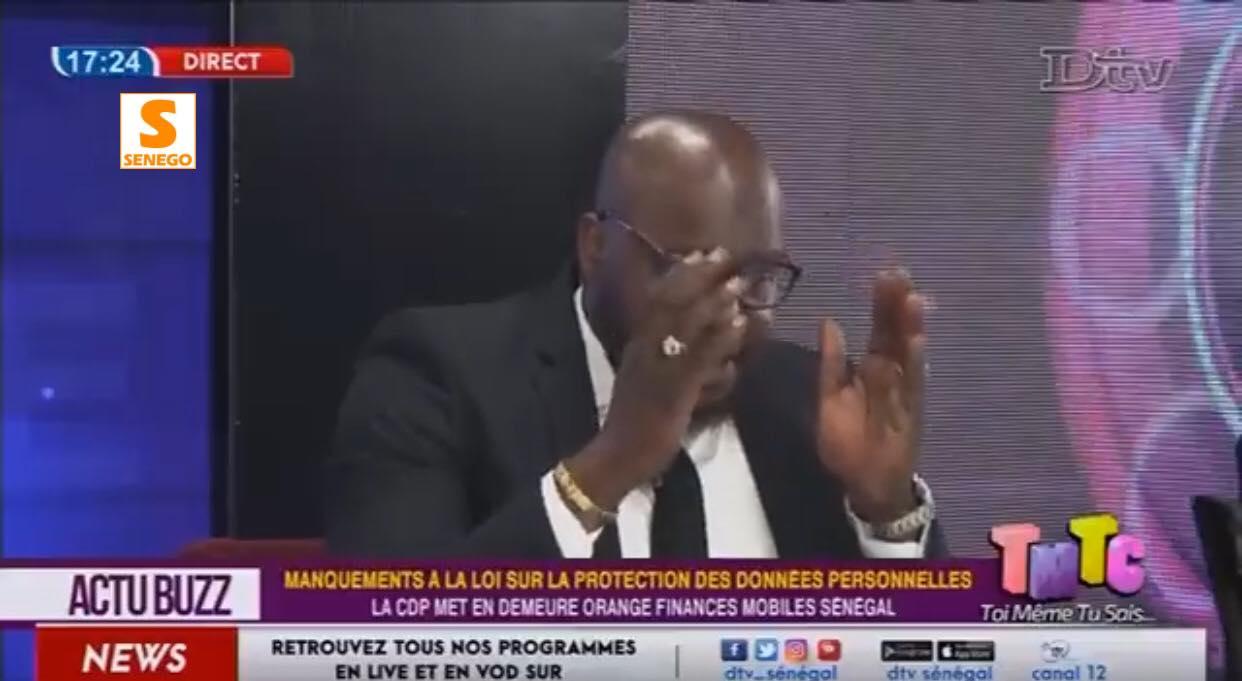 Actu Sport du Mercredi 13 Janvier 2021 Avec Mbaye Sene (Vidéo)