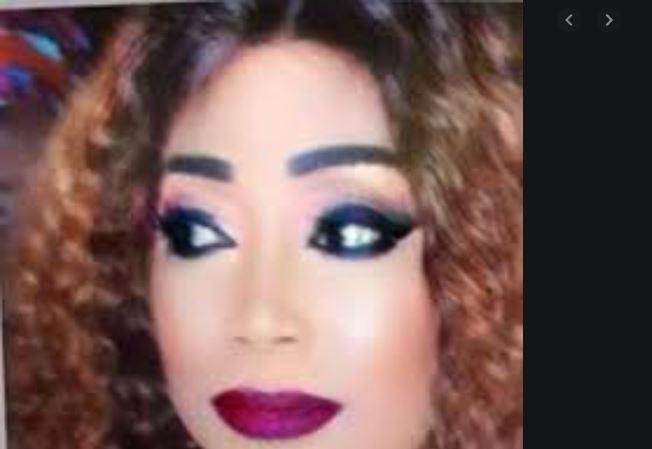 "Ndeye Seynabou, sœur de Youssou Ndour: ""Bamay seuyeul Mapenda, Thione ker  la niou may..."" - Senego.com"