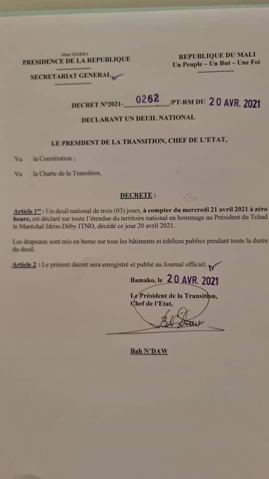 176221109 4322904681062324 74829983725437150 n - Senenews - Actualité au Sénégal, Politique, Économie, Sport