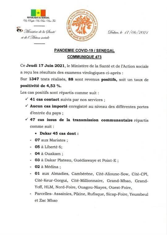 1 4 - Senenews - Actualité au Sénégal, Politique, Économie, Sport