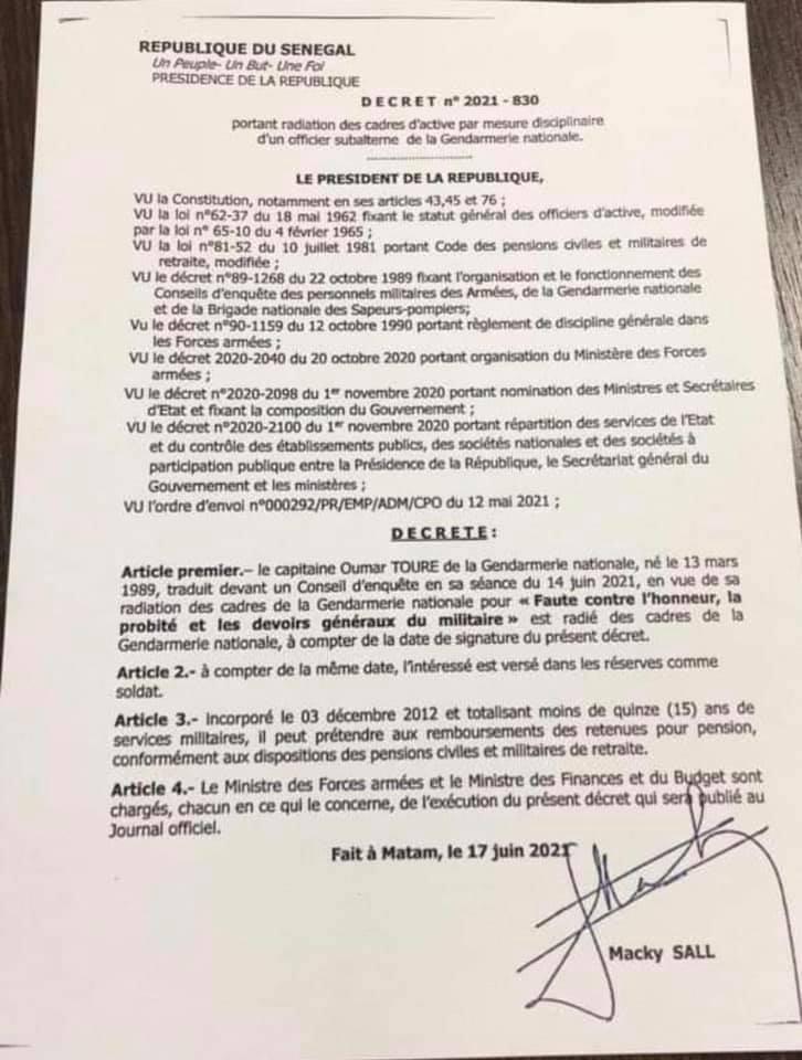 123 1 - Senenews - Actualité au Sénégal, Politique, Économie, Sport
