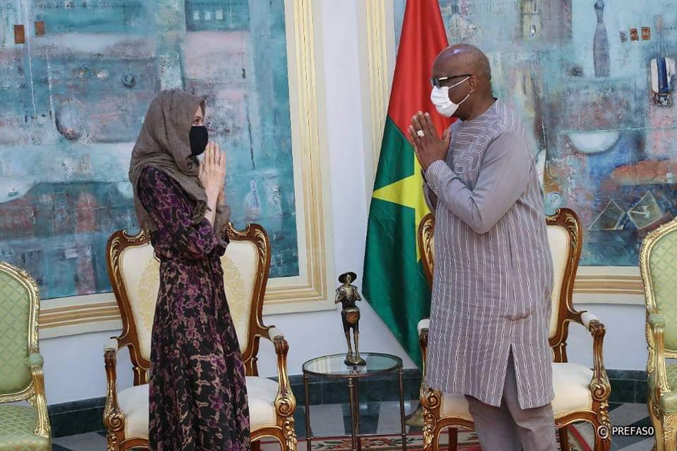 202407138 4534173733283276 256416442293193858 n - Senenews - Actualité au Sénégal, Politique, Économie, Sport