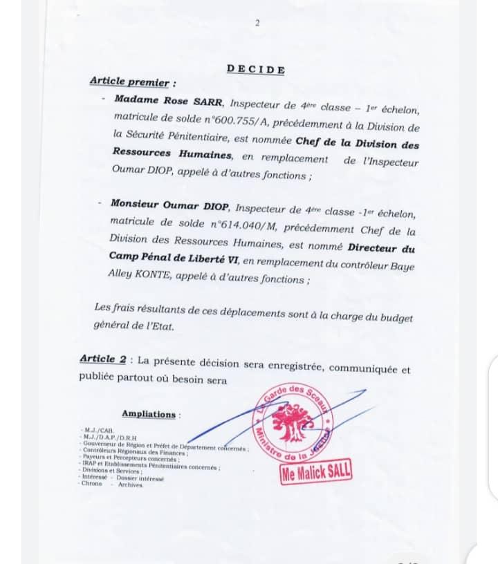 whatsapp image 2021 06 02 at 01.32.52 - Senenews - Actualité au Sénégal, Politique, Économie, Sport