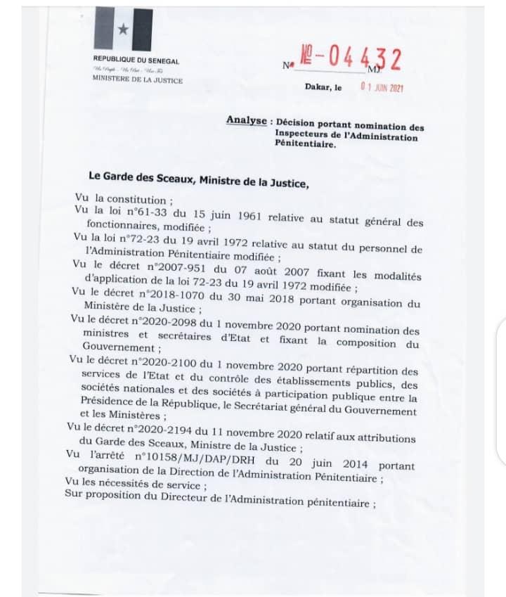 whatsapp image 2021 06 02 at 01.36.05 - Senenews - Actualité au Sénégal, Politique, Économie, Sport