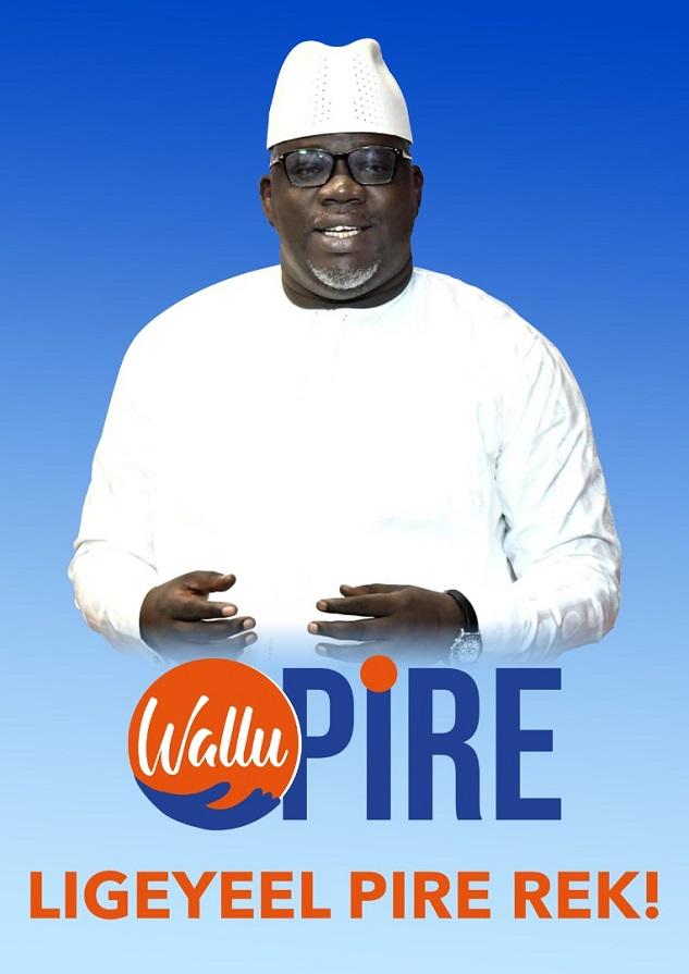 58669690 43244491 1 - Senenews - Actualité au Sénégal, Politique, Économie, Sport