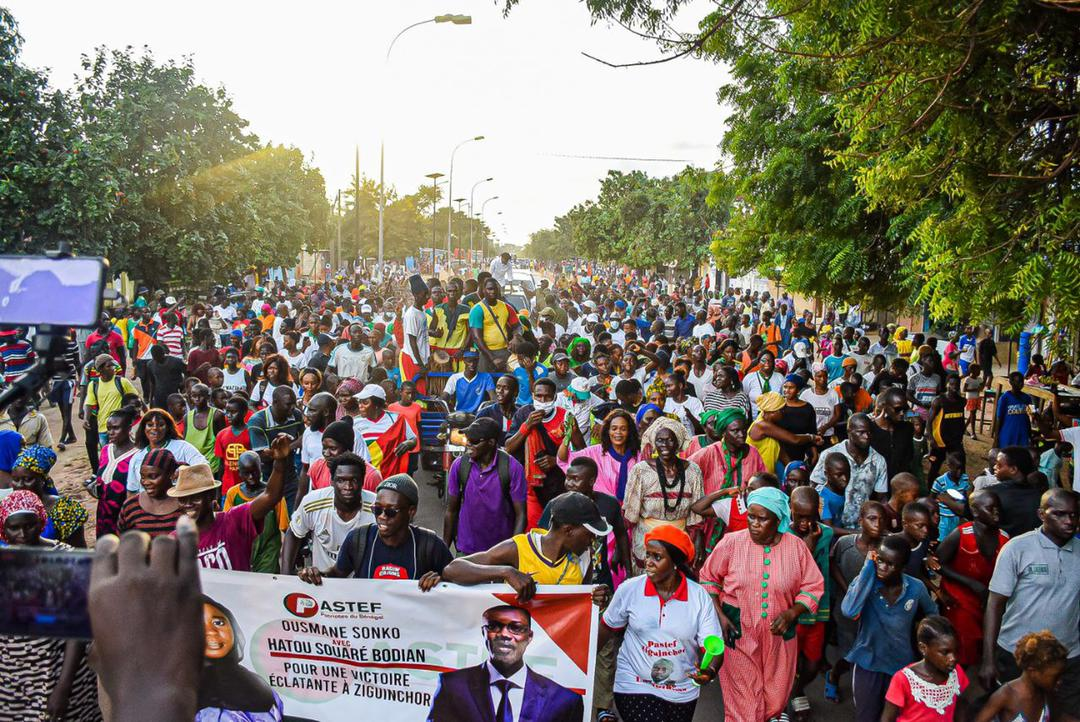 3a1c3bed 68d1 407c aa73 e4495616d5a8 - Senenews - Actualité au Sénégal, Politique, Économie, Sport