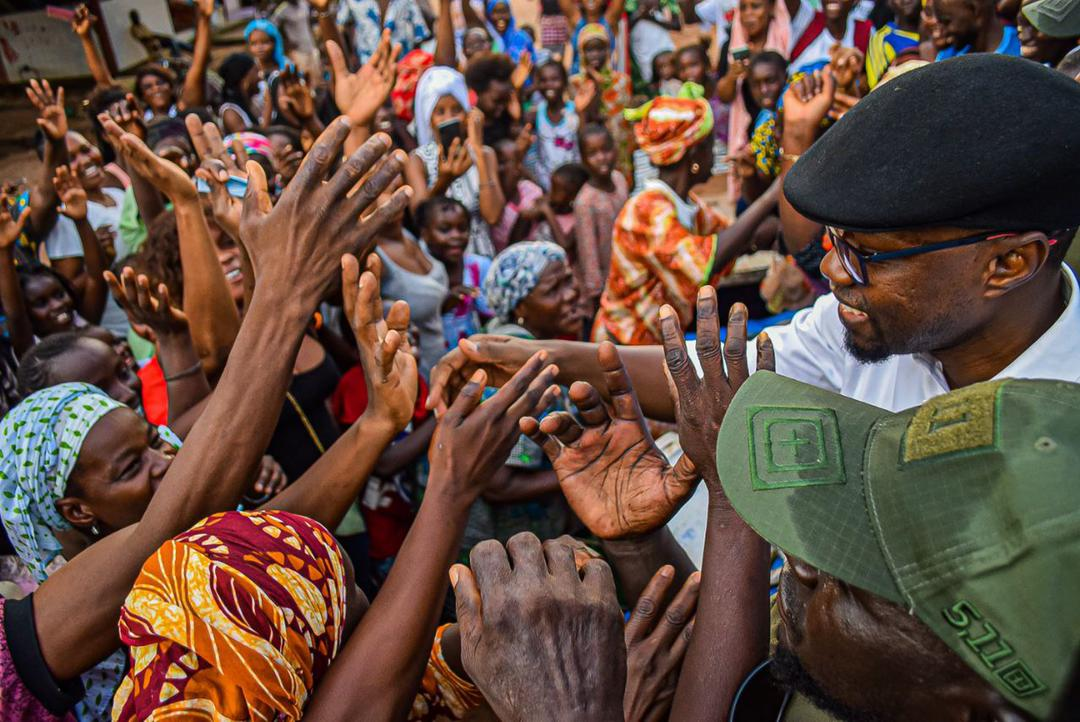a0b3cd5d 70df 487a a7e4 3c8ef30c4266 - Senenews - Actualité au Sénégal, Politique, Économie, Sport