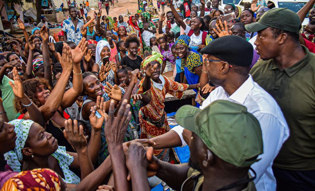 d2259634 88aa 42ae 9bd8 dcff7d8ea462 - Senenews - Actualité au Sénégal, Politique, Économie, Sport