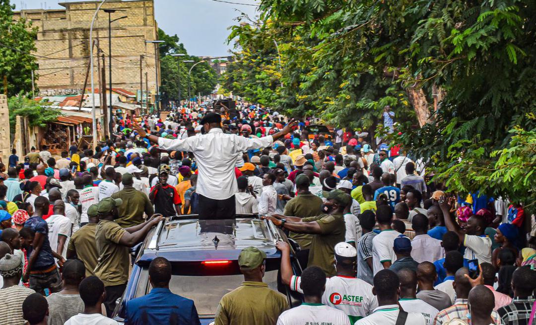 e9c5039c f756 4ace 99bf d166d2b4d6aa - Senenews - Actualité au Sénégal, Politique, Économie, Sport
