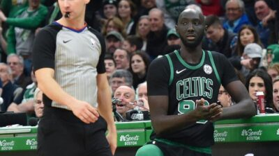 tacko-fall-celtics-nba