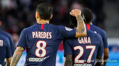 paredes_gueye_psg_angers_05102019-27