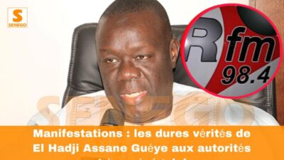 elh assane gueye1