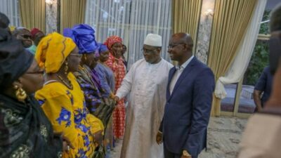 macky-sall-nomme-moussa-sy