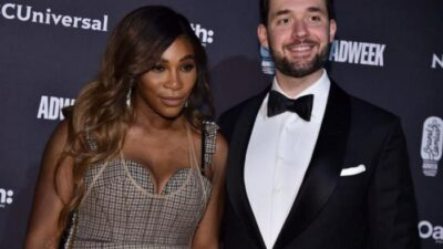 le-mari-de-serena-williams