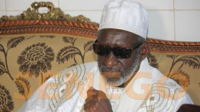 Thierno Madani Tall (2)