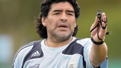 diego-maradona-predicts-chile-to-win-copa-america-2015