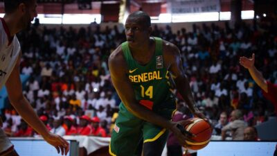 gorgui sy dieng vs egypte
