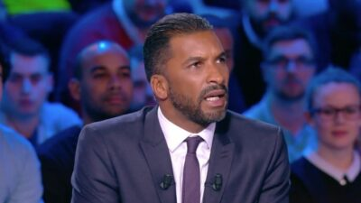 habib-beye-paul-le-guen-canal-football-club-om-psg-720x401