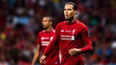 liverpool-van-dijk-se-donne-zero-chance-d-avoir-le-ballon-d-or-icon_bb190601pa115,254889